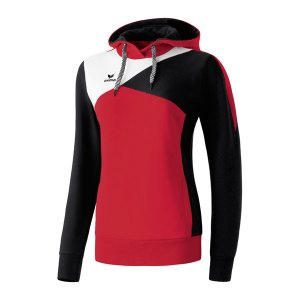 erima-premium-one-kapuzensweatshirt-kapuzenpullover-hoody-women-frauen-wmns-rot-schwarz-weiss-107440.jpg