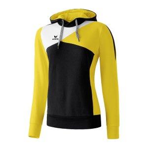 erima-premium-one-kapuzensweatshirt-kapuzenpullover-hoody-women-frauen-wmns-schwarz-gelb-weiss-107446.jpg