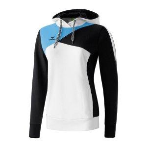 erima-premium-one-kapuzensweatshirt-kapuzenpullover-hoody-women-frauen-wmns-weiss-schwarz-blau-107443.jpg