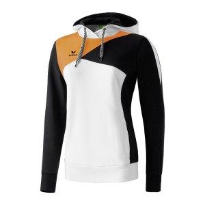 erima-premium-one-kapuzensweatshirt-kapuzenpullover-hoody-women-frauen-wmns-weiss-schwarz-orange-107445.jpg