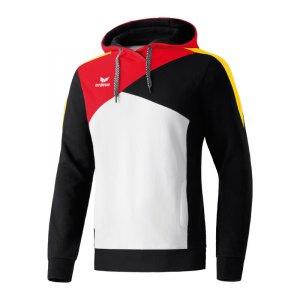erima-premium-one-kapuzensweatshirt-pullover-hoodie-herren-maenner-man-erwachsene-oberteil-herrenshirt-weiss-rot-150541.jpg
