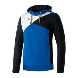 erima-premium-one-kapuzensweatshirt-pullover-hoodie-kids-kinder-blau-schwarz-weiss-107421.jpg