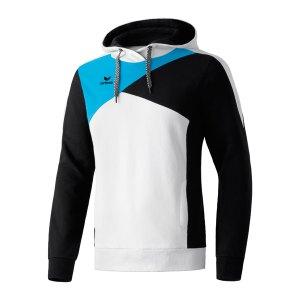 erima-premium-one-kapuzensweatshirt-pullover-hoodie-kids-kinder-weiss-schwarz-blau-107423.jpg