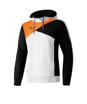 erima-premium-one-kapuzensweatshirt-pullover-hoodie-kids-kinder-weiss-schwarz-orange-107425.jpg
