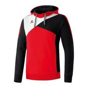 erima-premium-one-kapuzensweatshirt-pullover-hoodie-rot-schwarz-weiss-107420.jpg