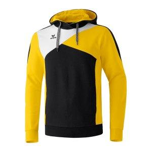 erima-premium-one-kapuzensweatshirt-pullover-hoodie-schwarz-gelb-weiss-107426.jpg