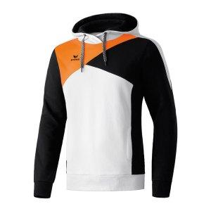 erima-premium-one-kapuzensweatshirt-pullover-hoodie-weiss-schwarz-orange-107425.jpg