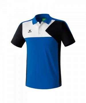 erima-premium-one-poloshirt-oberteil-top-blau-schwarz-weiss-111421.jpg