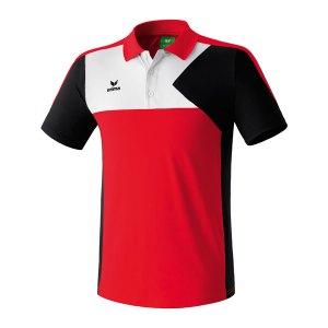 erima-premium-one-poloshirt-oberteil-top-rot-schwarz-weiss-111420.jpg