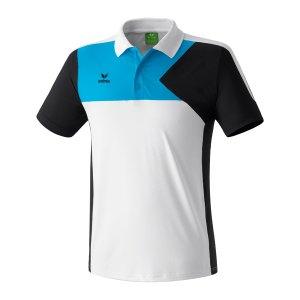 erima-premium-one-poloshirt-oberteil-top-weiss-schwarz-blau-111423.jpg