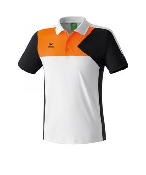 erima-premium-one-poloshirt-oberteil-top-weiss-schwarz-orange-111425.jpg