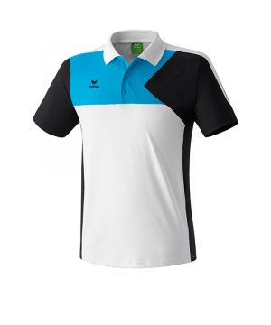 erima-premium-one-poloshirt-polo-shirt-kurzarm-kinder-children-kids-weiss-schwarz-blau-111423.jpg