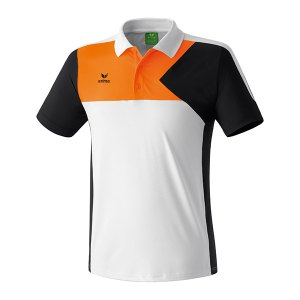 erima-premium-one-poloshirt-polo-shirt-kurzarm-kinder-children-kids-weiss-schwarz-orange-111425.jpg