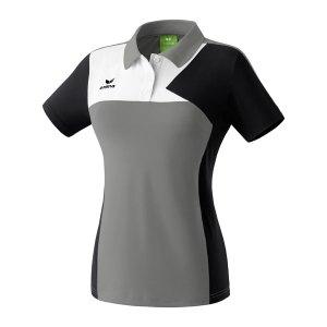 erima-premium-one-poloshirt-polo-shirt-kurzarm-women-frauen-wmns-grau-schwarz-weiss-111444.jpg