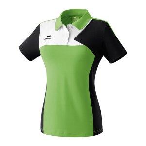 erima-premium-one-poloshirt-polo-shirt-kurzarm-women-frauen-wmns-gruen-schwarz-weiss-111442.jpg