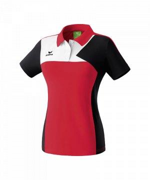 erima-premium-one-poloshirt-polo-shirt-kurzarm-women-frauen-wmns-rot-schwarz-weiss-111440.jpg