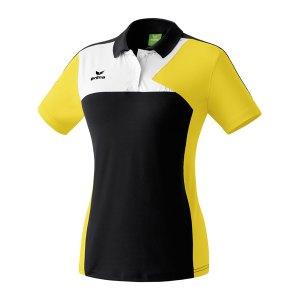 erima-premium-one-poloshirt-polo-shirt-kurzarm-women-frauen-wmns-schwarz-gelb-weiss-111446.jpg