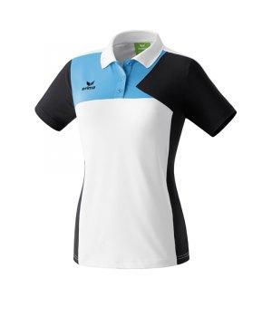 erima-premium-one-poloshirt-polo-shirt-kurzarm-women-frauen-wmns-weiss-schwarz-blau-111443.jpg