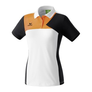 erima-premium-one-poloshirt-polo-shirt-kurzarm-women-frauen-wmns-weiss-schwarz-orange-111445.jpg