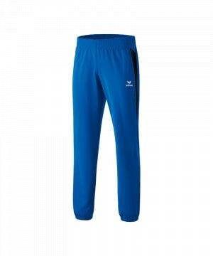 erima-premium-one-polyesterhose-trainingshose-kids-kinder-blau-schwarz-110429.jpg