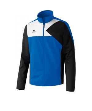 erima-premium-one-polyesterjacke-trainingsjacke-blau-schwarz-weiss-102421.jpg