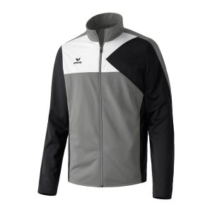 erima-premium-one-polyesterjacke-trainingsjacke-grau-schwarz-weiss-102423.jpg