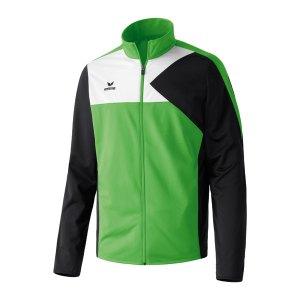 erima-premium-one-polyesterjacke-trainingsjacke-gruen-schwarz-weiss-102422.jpg