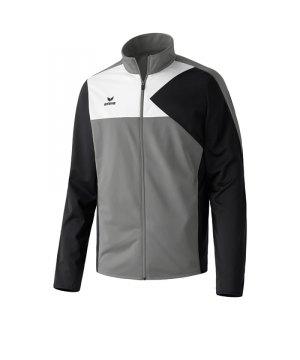 erima-premium-one-polyesterjacke-trainingsjacke-kids-kinder-grau-schwarz-weiss-102423.jpg