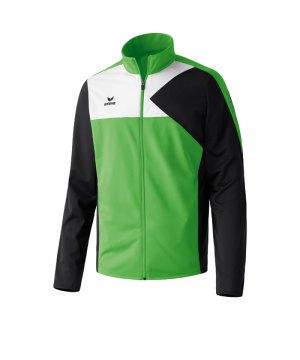 erima-premium-one-polyesterjacke-trainingsjacke-kids-kinder-gruen-schwarz-weiss-102422.jpg