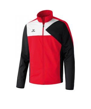 erima-premium-one-polyesterjacke-trainingsjacke-kids-kinder-rot-schwarz-weiss-102420.jpg