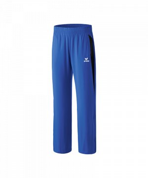 erima-premium-one-praesentationshose-anzughose-hose-lang-women-frauen-wmns-kurzgroesse-blau-schwarz-110445.jpg