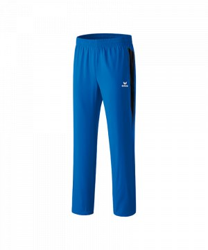 erima-premium-one-praesentationshose-ausgehhose-anzughose-blau-schwarz-weiss-110421.jpg