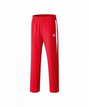 erima-premium-one-praesentationshose-ausgehhose-anzughose-rot-weiss-110423.jpg