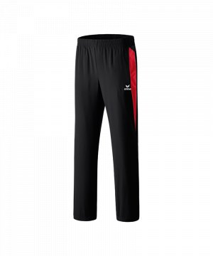 erima-premium-one-praesentationshose-ausgehhose-anzughose-schwarz-rot-110420.jpg