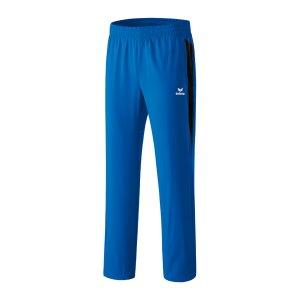 erima-premium-one-praesentationshose-kurzgroesse-hose-lang-men-herren-erwachsene-blau-schwarz-110425.jpg