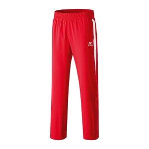 erima-premium-one-praesentationshose-kurzgroesse-hose-lang-men-herren-erwachsene-rot-weiss-110427.jpg