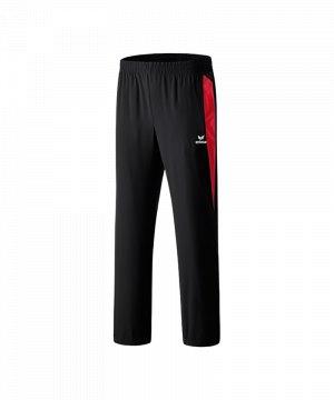 erima-premium-one-praesentationshose-kurzgroesse-hose-lang-men-herren-erwachsene-schwarz-rot-110424.jpg