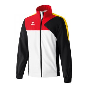 erima-premium-one-praesentationsjacke-schwarz-gelb-weiss-jacket-erwachsene-herren-maenner-man-weiss-150540.jpg