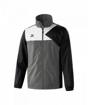 erima-premium-one-regenjacke-allwetterjacke-rainjacket-grau-schwarz-weiss-105422.jpg
