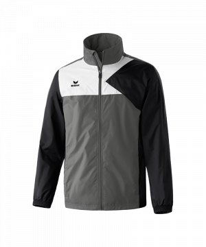 erima-premium-one-regenjacke-allwetterjacke-rainjacket-kids-kinder-grau-schwarz-weiss-105422.jpg