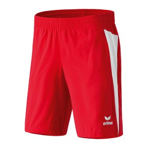 erima-premium-one-short-mit-innenslip-hose-kurz-kinder-children-kids-rot-weiss-109423.jpg