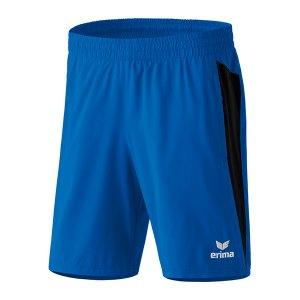erima-premium-one-short-mit-innenslip-hose-kurz-men-herren-erwachsene-blau-schwarz-109421.jpg
