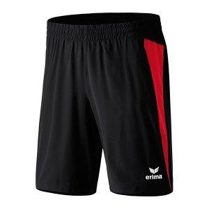 erima-premium-one-short-mit-innenslip-hose-kurz-men-herren-erwachsene-schwarz-rot-109424.jpg