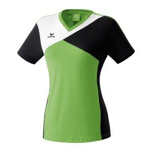 erima-premium-one-t-shirt-kurzarmshirt-women-frauen-wmns-gruen-schwarz-weiss-108442.jpg