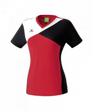 erima-premium-one-t-shirt-kurzarmshirt-women-frauen-wmns-rot-schwarz-weiss-108440.jpg