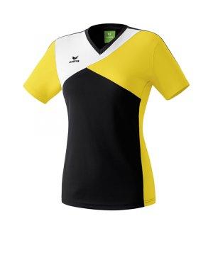erima-premium-one-t-shirt-kurzarmshirt-women-frauen-wmns-schwarz-gelb-weiss-108446.jpg