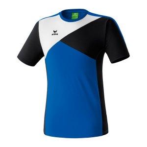 erima-premium-one-t-shirt-oberteil-top-blau-schwarz-weiss-108448.jpg