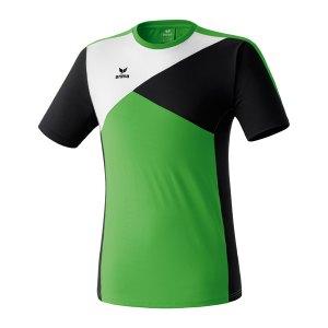 erima-premium-one-t-shirt-oberteil-top-gruen-schwarz-weiss-108449.jpg