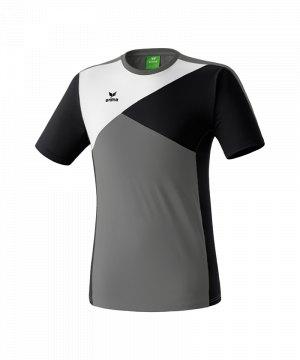 erima-premium-one-t-shirt-oberteil-top-kids-kinder-grau-schwarz-weiss-108451.jpg
