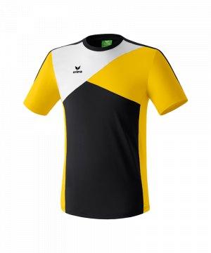 erima-premium-one-t-shirt-oberteil-top-kids-kinder-schwarz-gelb-weiss-108453.jpg